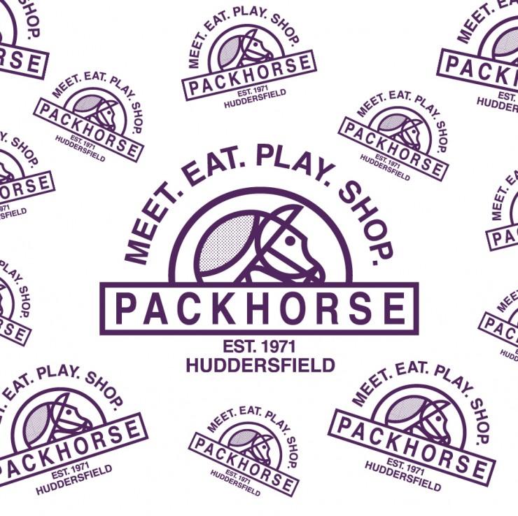 Packhorse_Thumbnail