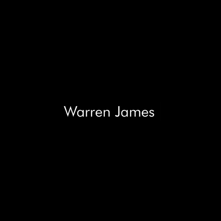 warren-james