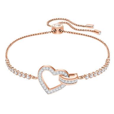 beaverbrooks bracelet